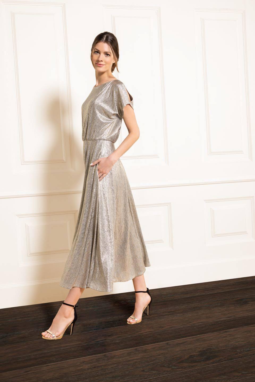 Dames Mode Kleding.Feestelijke Kleding Marielle Mode Danielle Exclusief